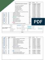 CRONOGRAMA - PROYECTO.pdf