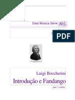 int-fndango.pdf