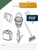 Clasificaciones 3 años.pdf