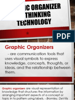 RED ppt