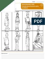 Discriminación Auditiva 3 años.pdf