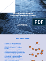bio treatment water.pdf