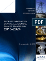 INFORME_Total.pdf