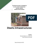 331145486-Construcciones-Rurales.docx