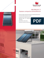 helioblock_diptico.pdf