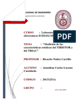Informe previo laboratorio electronicos II