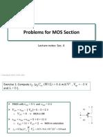 ECE65_W12-MOS-Prob.pdf
