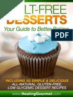 Guilt-Free-Desserts-Book-2012.pdf