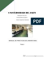 Manual Fisica I 13-14.pdf