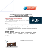 IDU Tasks.pdf