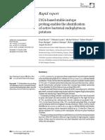 Rasche Et Al-2009-New Phytologist