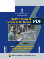 Quality A H for rural roads.pdf
