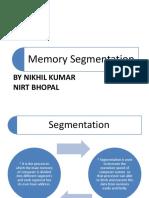 segmentation-140626080714-phpapp01