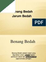 Benang & Jarum Rev2010