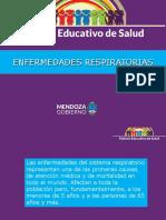 presentacion-respiratorias.ppt