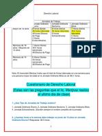 Exaneb Final - Laboral - Lic Menjivar