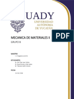 ADA4 Mecánica de Materiales 2