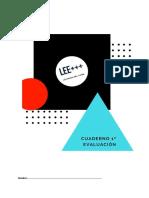 Actividades de Navidad 2017 Lengua y Literatura4º Eso
