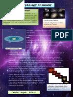 Infographics P6 Final
