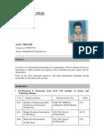 Alok Resume3