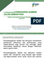 MD 6 Haji 170303