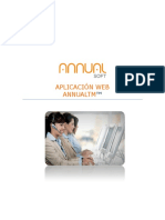 Manual de aplicaciones web.pdf