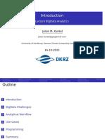 bd-1516-einfuehrung.pdf