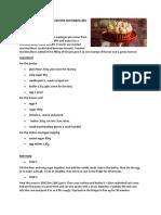 recipes.docx
