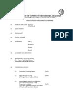 New Membership Application Formfor Indv.doc