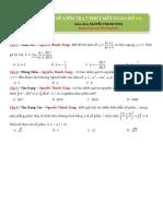 Học Toán 7 phút mỗi ngày_Số 01_Thầy Tùng Toán.pdf