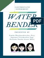 379389661-electrostatic-water-bender-experiment-2