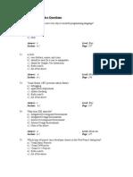 VB.NET PAPER.doc