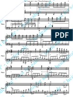 PianistAko Simplifiednot Martin Ikaw Ems 5