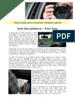 AntiSurveillance_Part2