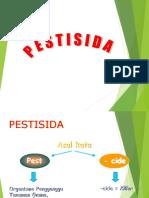 PESTISIDA.ppt