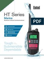 HT-Series-Marine-Brochure-V2.9_LQ_180313_084805 (1)