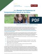 sexualbehaviorproblems_sp (2).pdf