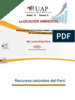 Oficial Oficial8. Ayuda 8 Evaluacion Ecologica Para La Prevencion de La Contaminacion