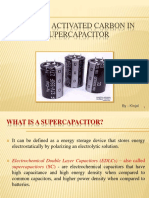 supercapacitor-141123071729-conversion-gate01.pdf