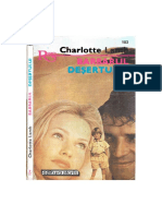 351558297-Charlotte-Lamb-Barbarul-Desertului.pdf