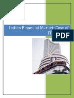 Financial Market [www.writekraft.com]