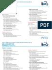 apics_cscp2016_toc.pdf