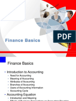 Finance Basics ch3 .pptx