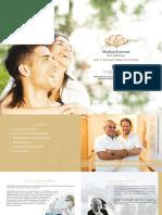 IHM Brochure en 28.03.18