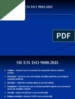 Cursmanag ISO 9001-2015