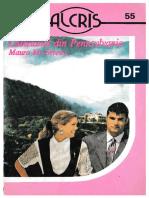 368978045-Maura-Mc-Giveny-Castelanul-Din-Pennsylvania.pdf