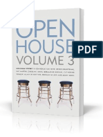 Open House Volume 3 Free Chapter