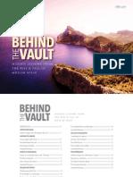 BehindtheVaultEbook by Abdullah Hakim Quick.pdf