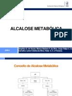 Alcalose-Metabolica1