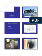 PumpStationPresentation_John-Wilson.pdf